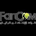 Fan Kam