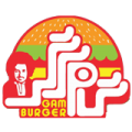 gaam-burger-transparent