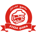 Golha Pizza