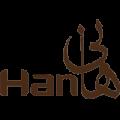 Hani Restaurante