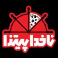 Nakhoda Pizza