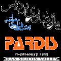 Pardis Park