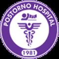 Pastorno Hospital