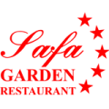 Safa Garden