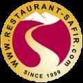 Safir Restaurant